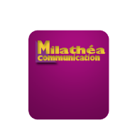 Milathéa communication